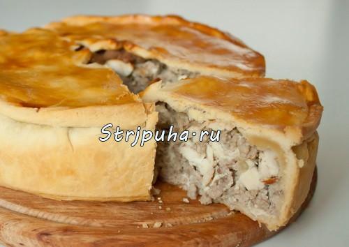 pork-chicken-pie-10
