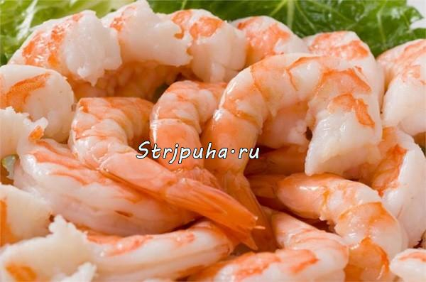 6f08183e-abf3-49c3-bd5f-72758a6df439-c55f6a59-28a3-40d1-b2ba-3aca9f854028-salat-s-avokado-i_krevetkami2