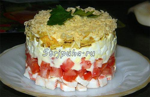 salat-firmeny