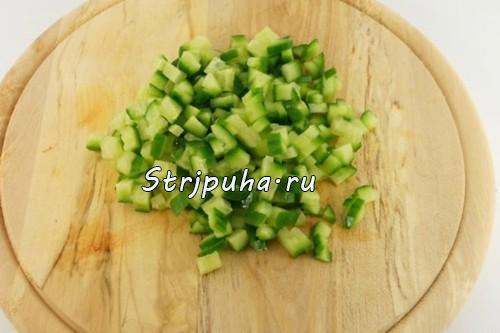 salat_mozaika3