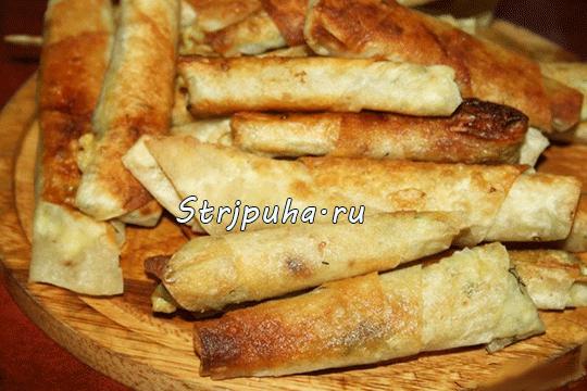 recipes766-step7